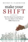 MakeYourShiftbookcover